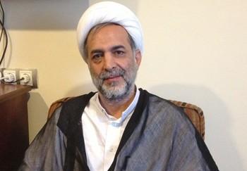 دکتر شهاب وحیدی خانه فرهنگ صدقی